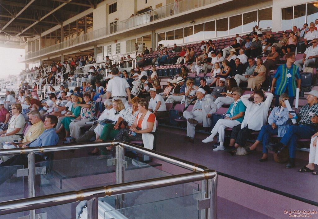 1998-WAHO-Bahrain-17.jpg