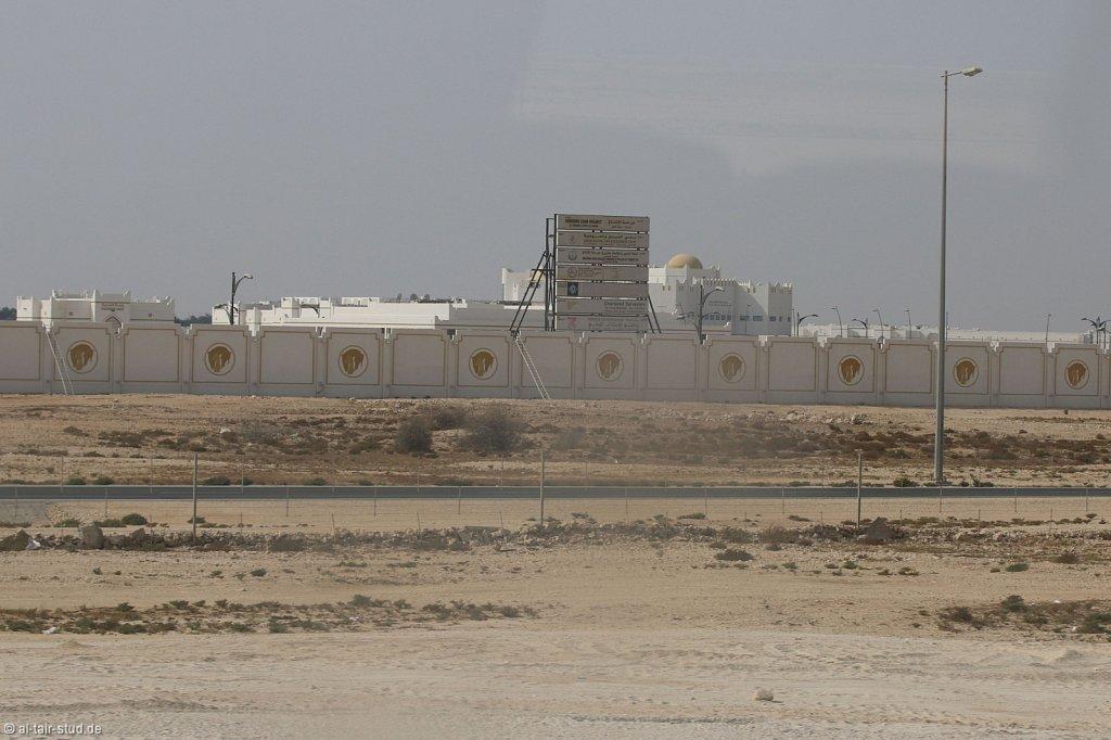 20141118a-009-QatarStateStudP-IMG-7708-o.jpg