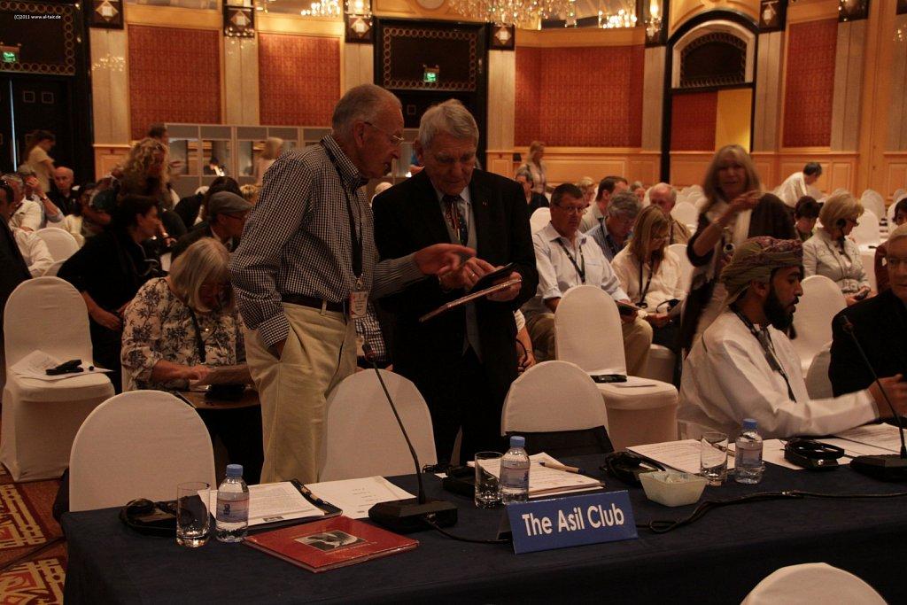 WAHO111102KSL-Conference-006.jpg