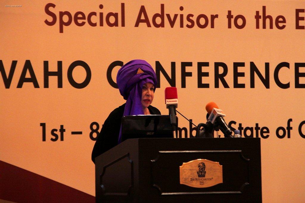 WAHO111102KSL-Conference-011.jpg