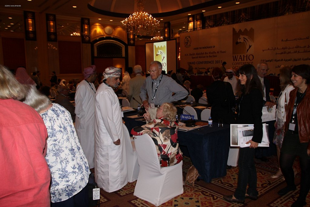 WAHO111102KSL-Conference-018.jpg