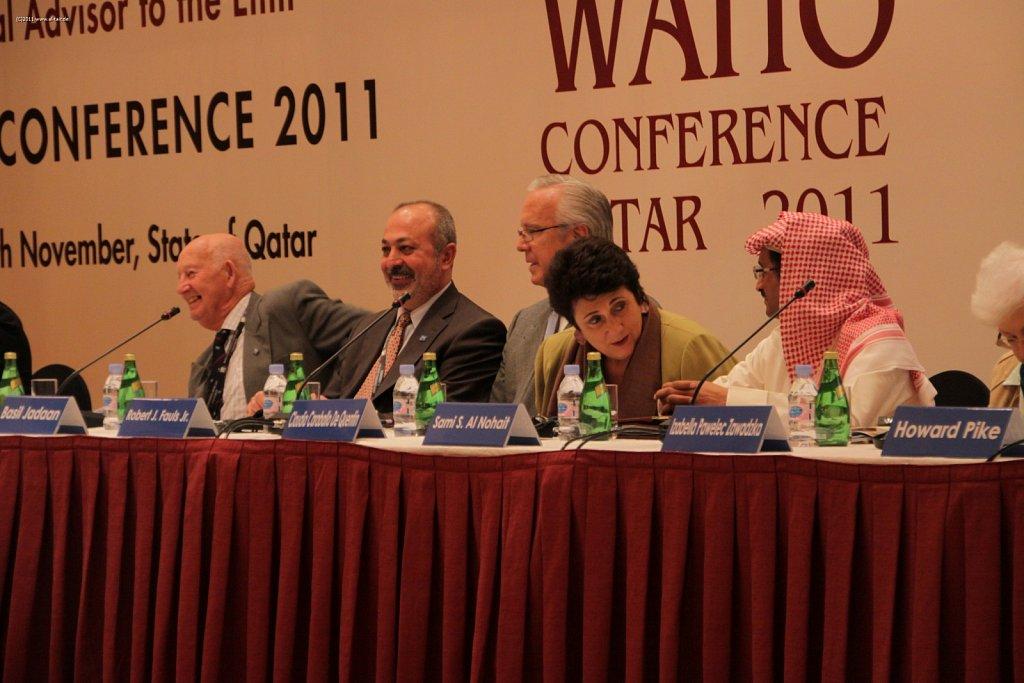 WAHO111102KSL-Conference-021.jpg