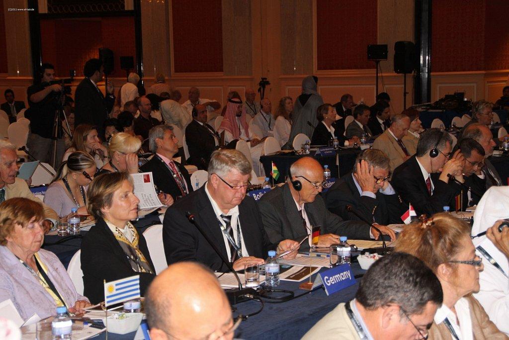 WAHO111102KSL-Conference-022.jpg