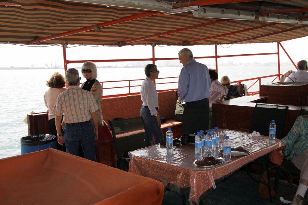 WAHO111106KSL-Dhow-Cruise-023.jpg
