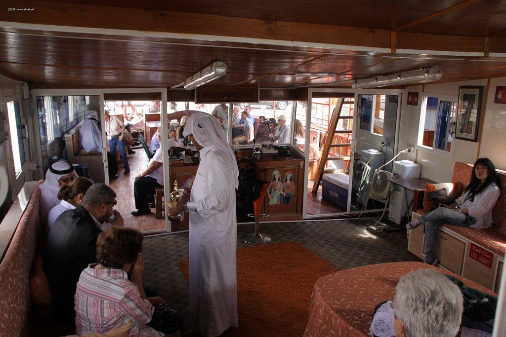 WAHO111106KSL-Dhow-Cruise-001.jpg