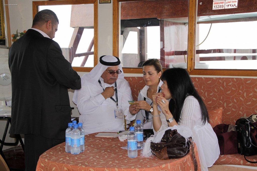 WAHO111106KSL-Dhow-Cruise-021.jpg