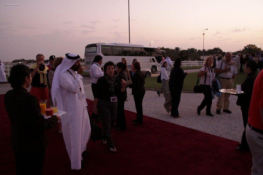 WAHO111107KSL-Al-Shahania-036.jpg