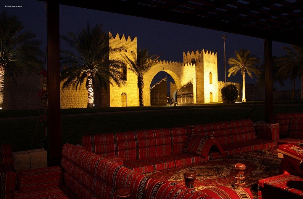 WAHO111107KSL-Al-Shahania-049.jpg