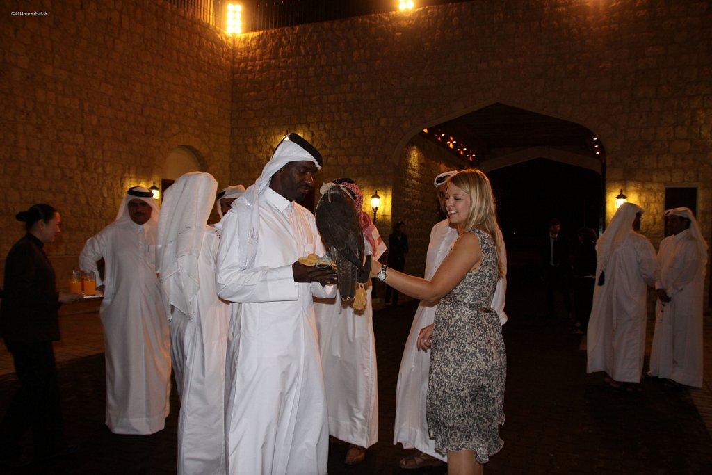 WAHO111107KSL-Al-Shahania-068.jpg