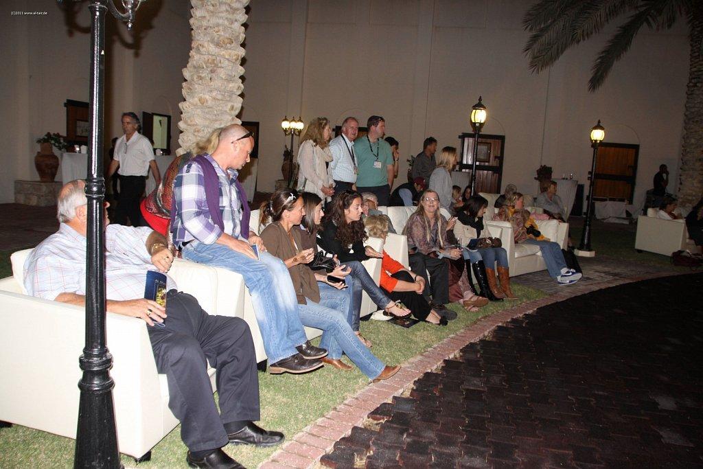 WAHO111107KSL-Al-Shahania-073.jpg