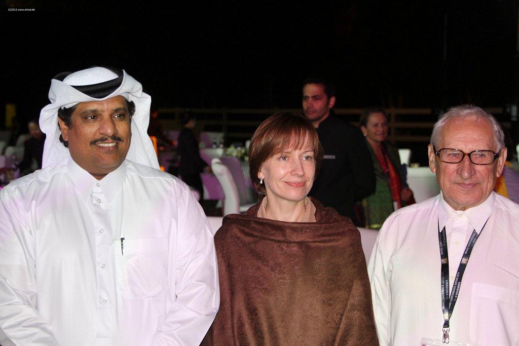 WAHO111107KSL-Al-Shahania-099.jpg