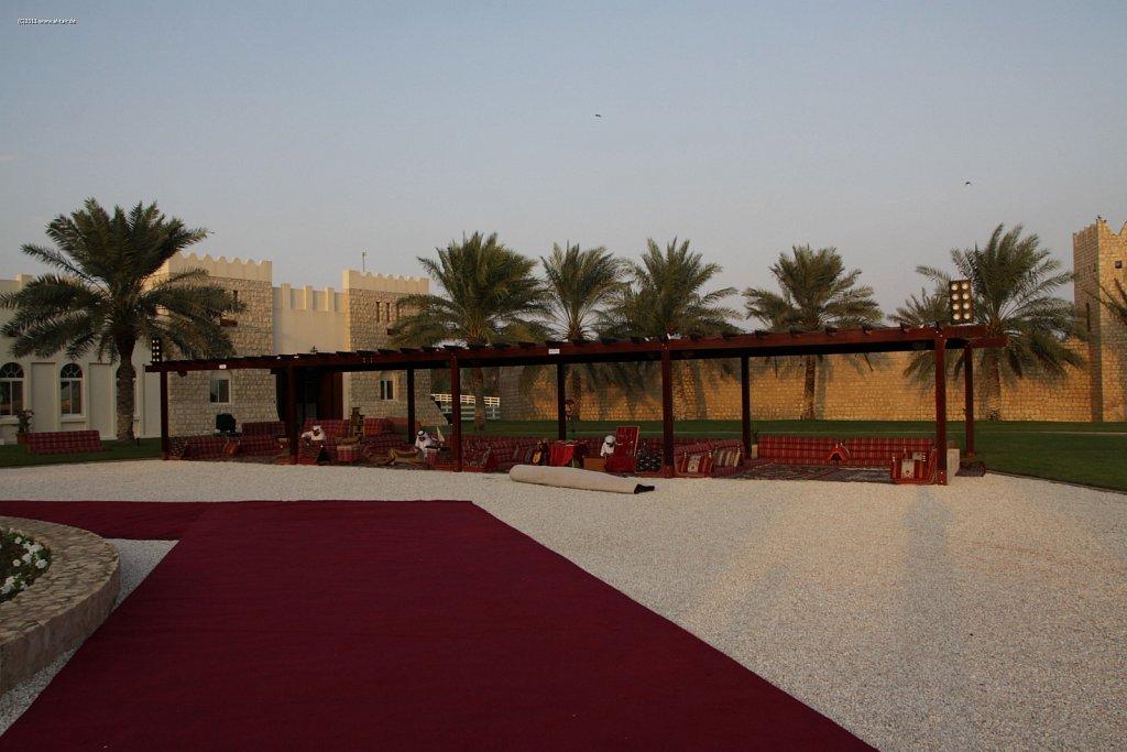 WAHO111107KSL-Al-Shahania-002.jpg