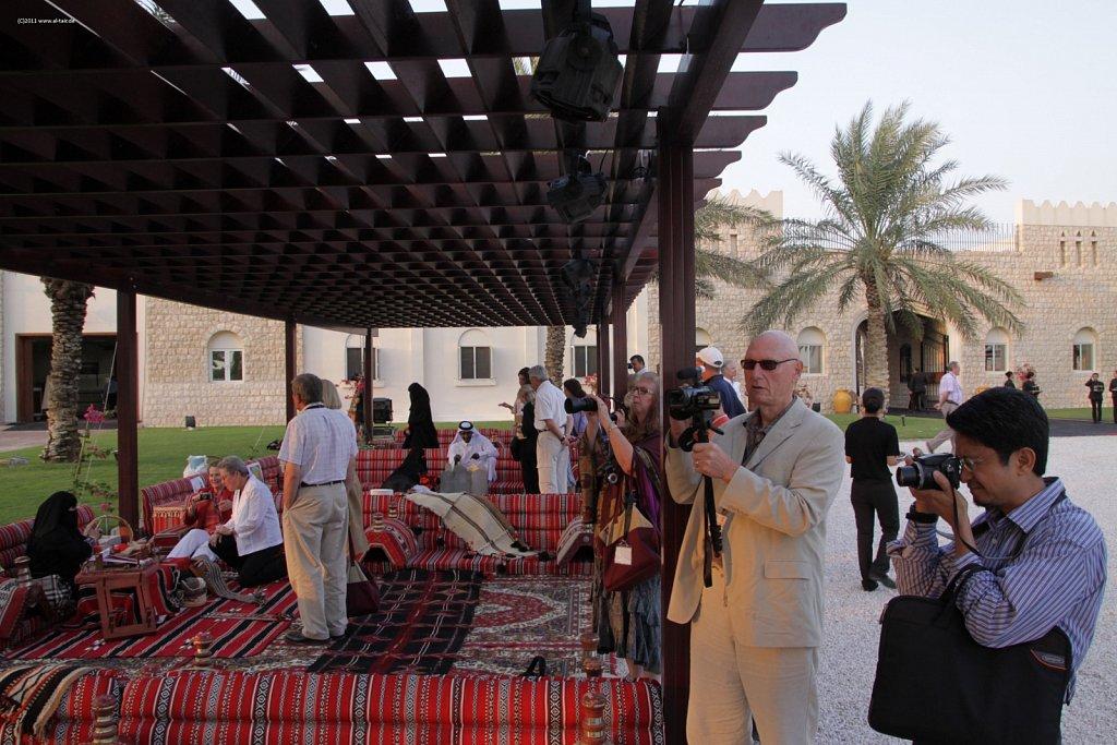 WAHO111107KSL-Al-Shahania-010.jpg