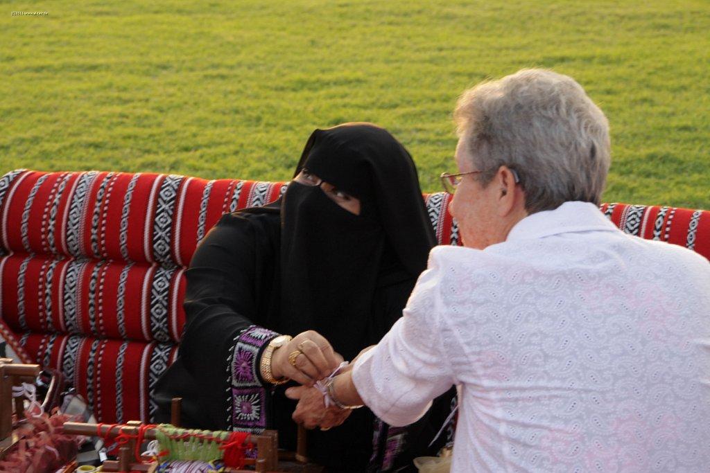 WAHO111107KSL-Al-Shahania-011.jpg