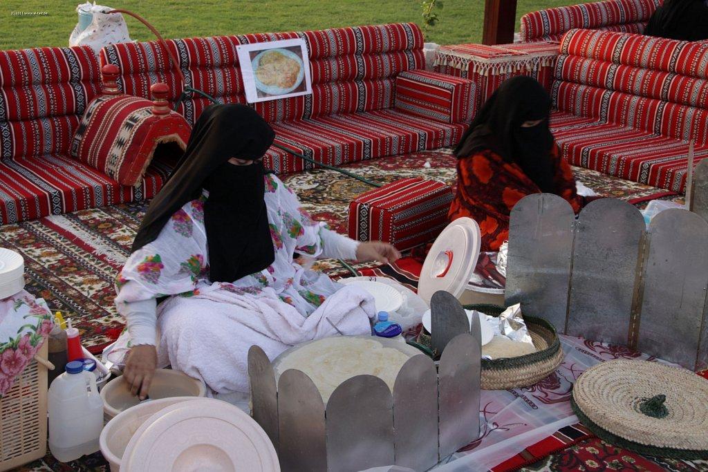WAHO111107KSL-Al-Shahania-015.jpg