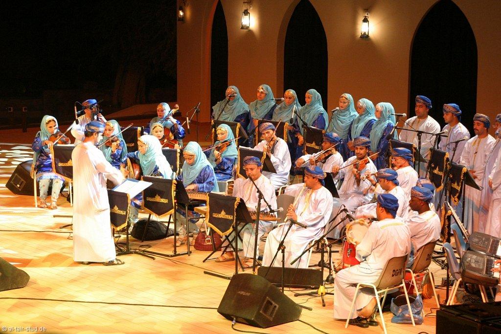2009 Feb 03 - Concert