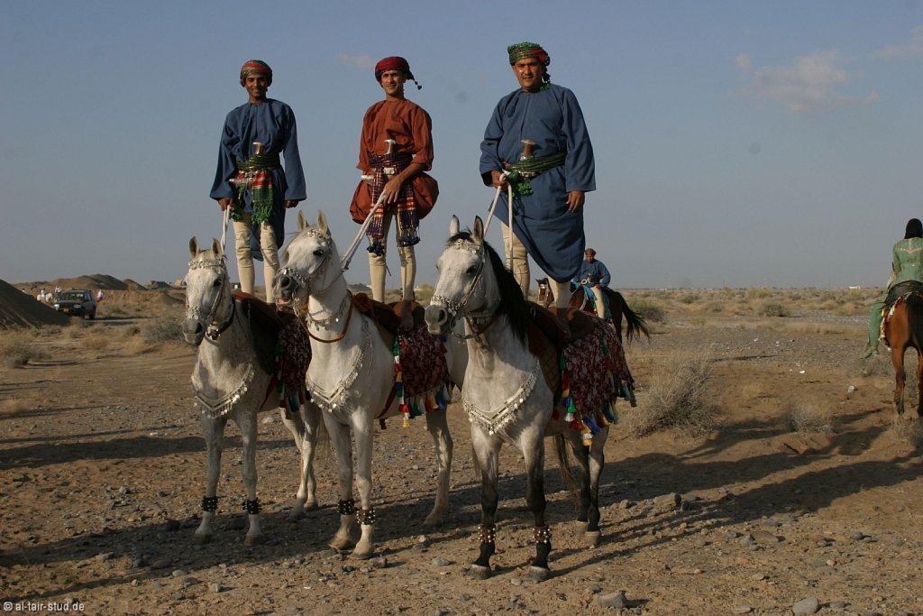 2009 Feb 05 - Wadi-Al-Abiad