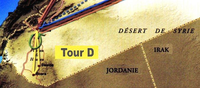 03-tour-d.jpg