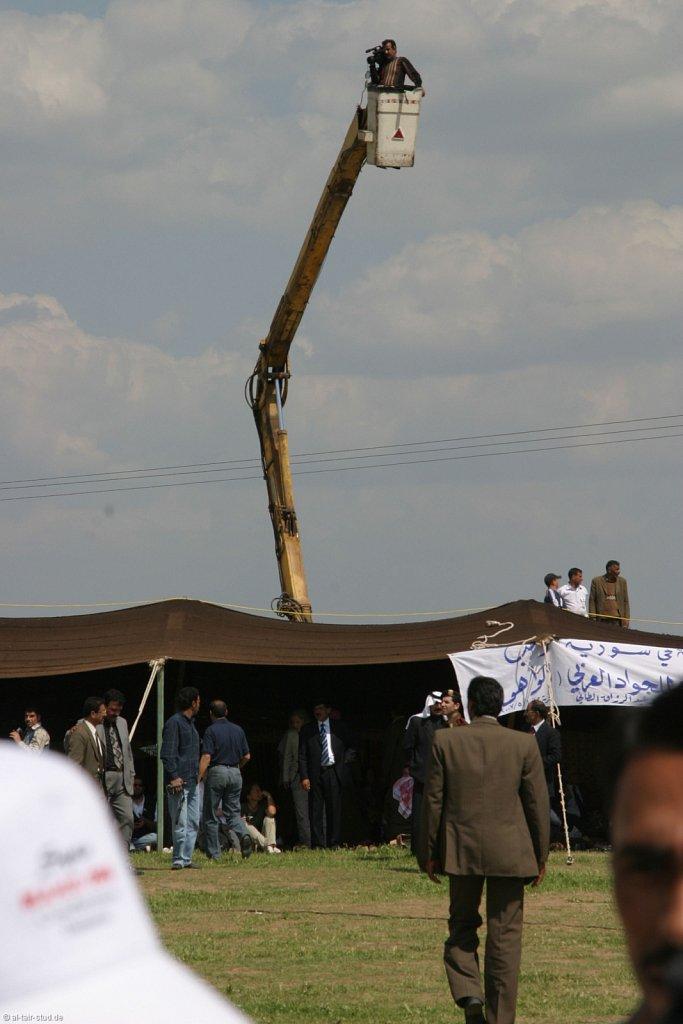 2007-05-01-1411-WAHO-SYR-KSL-IMG-6640.jpg