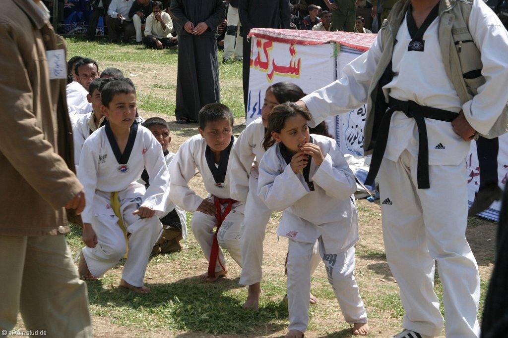 2007-05-01-1413-WAHO-SYR-KSL-IMG-6648.jpg