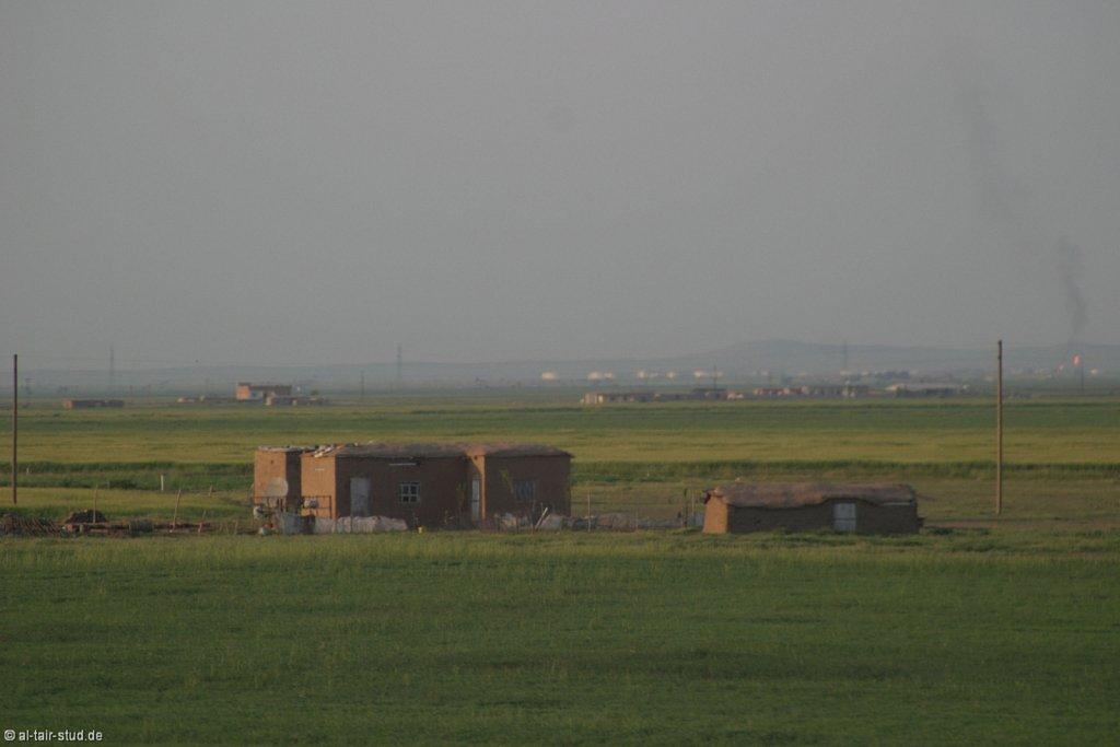 2007-05-01-1813-WAHO-SYR-KSL-IMG-7172.jpg