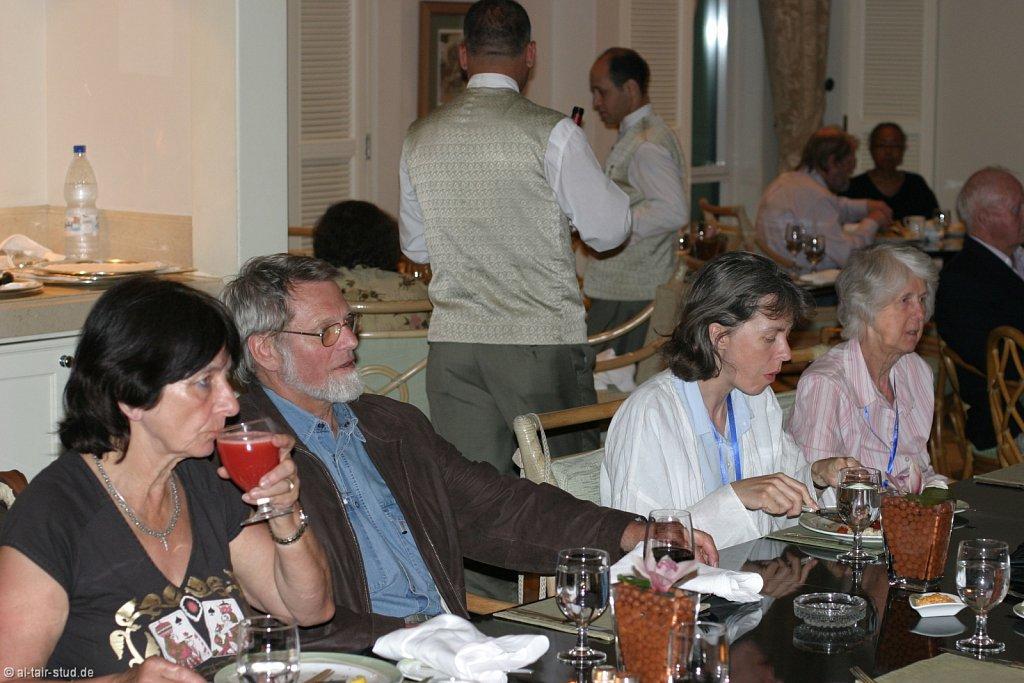 2007-05-04-2129-WAHO-SYR-KSL-IMG-8557.jpg