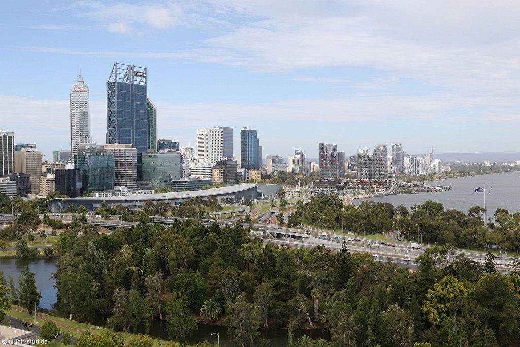 2019-02-02-008-PreWAHO-Perth-087A6237-3k.jpg