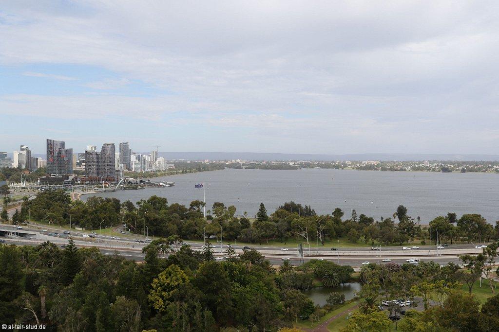 2019-02-02-010-PreWAHO-Perth-087A6240-3k.jpg
