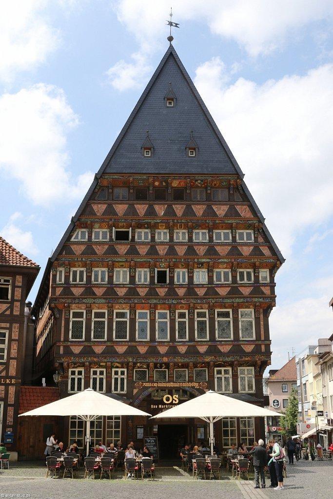 2019-06-Rotary-Germany-32-087A2367-3k.jpg