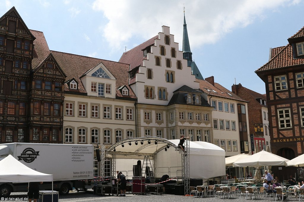 2019-06-Rotary-Germany-34-087A2370-3k.jpg