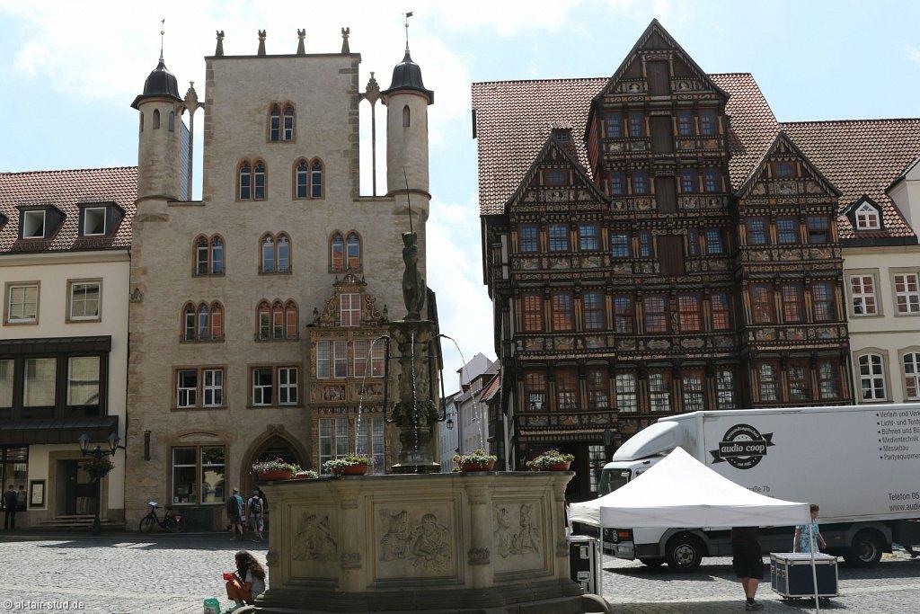 2019-06-Rotary-Germany-35-087A2372-3k.jpg