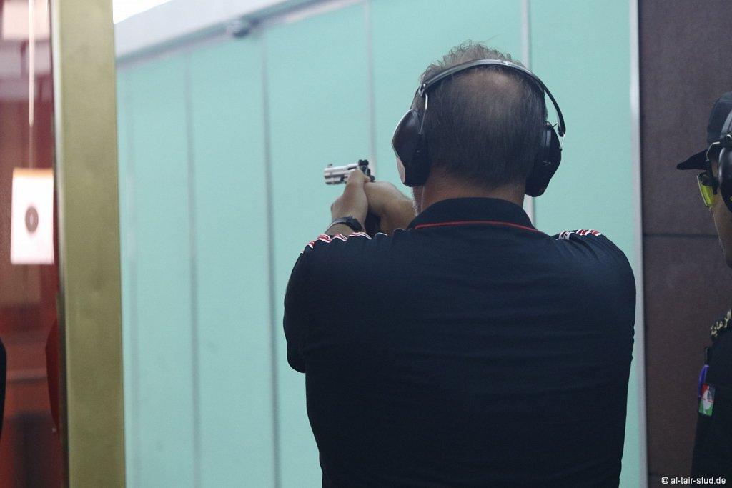 2019-11-09b-AC-SH-Shoot1-087A5252.jpg