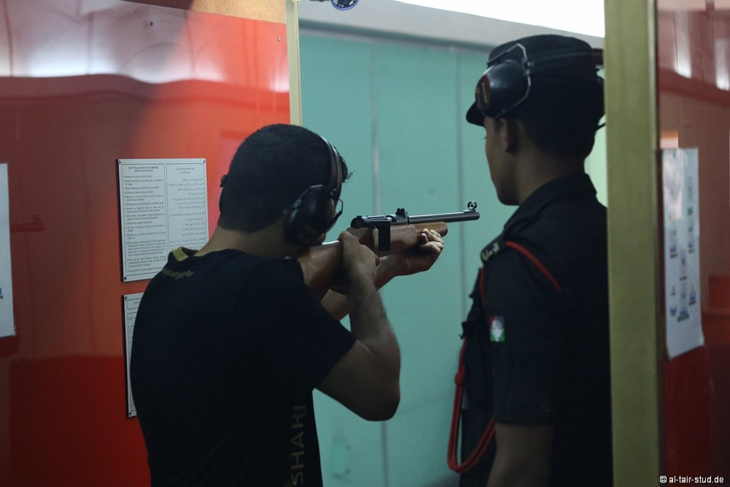 2019-11-09b-AC-SH-Shoot1-087A5308.jpg