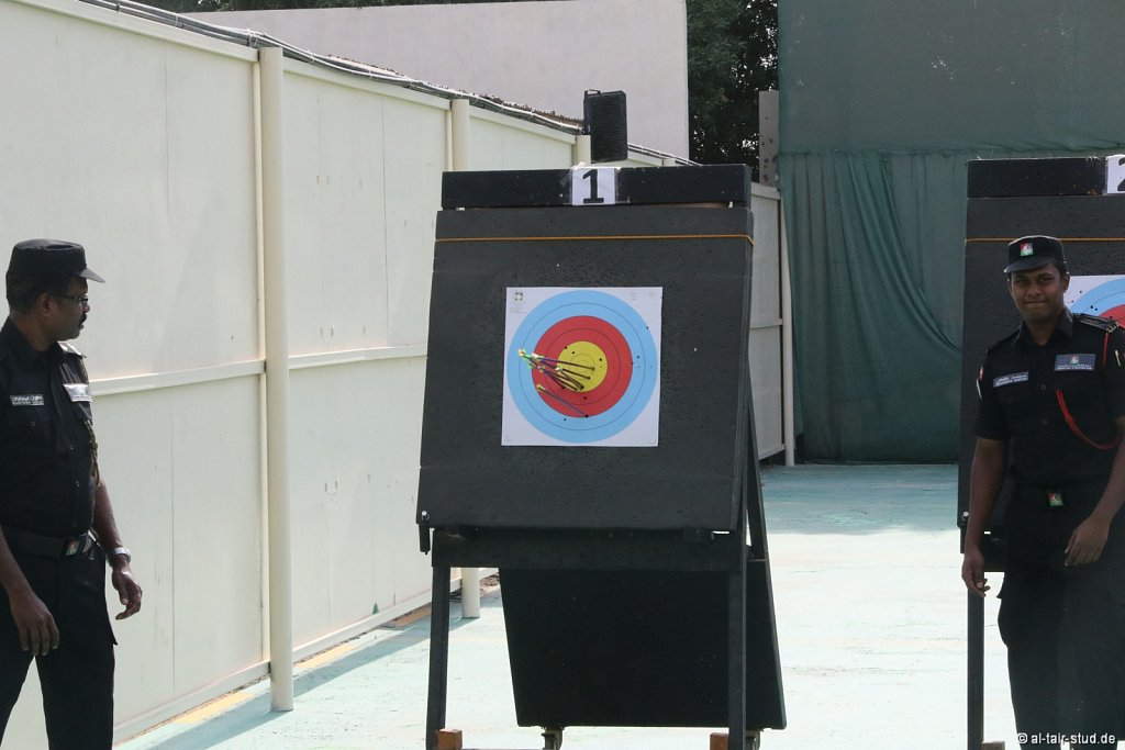2019-11-09c-AC-SH-Shoot2-087A5332.jpg