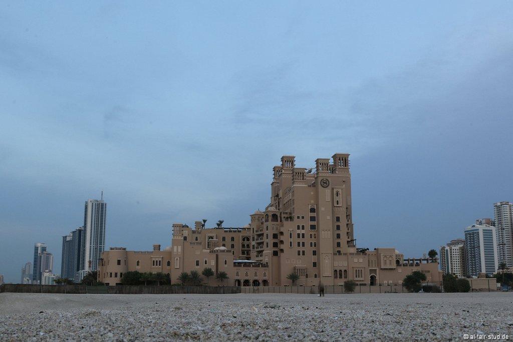 2019-11-10-AC-SH-Hotel-7D2-6767.jpg