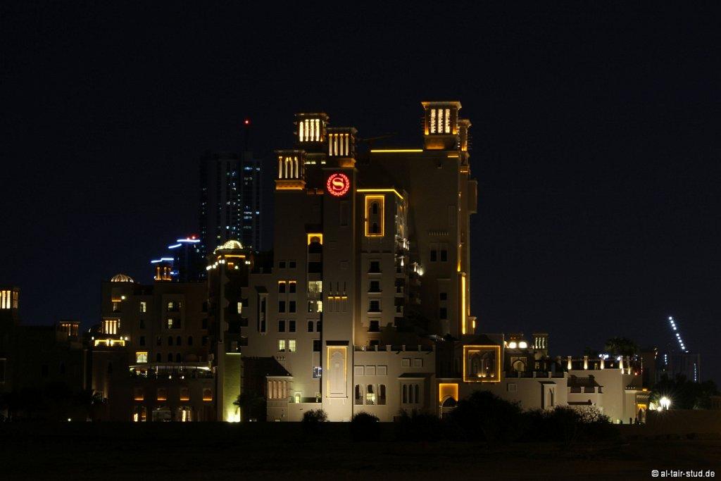 2019-11-10-AC-SH-Hotel-7D2-6800.jpg