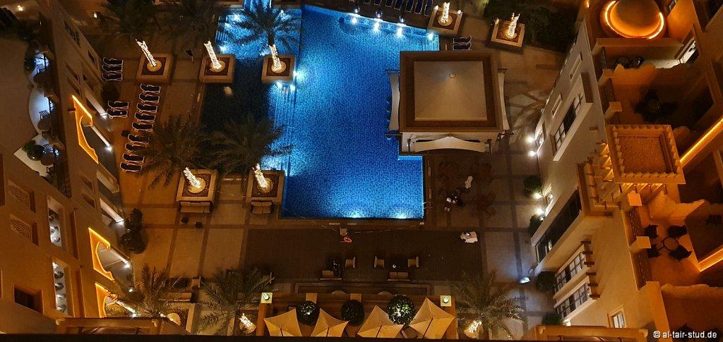 2019-11-10-AC-SH-Hotel-7D2-6803x2.jpg