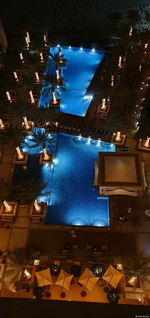 2019-11-10-AC-SH-Hotel-7D2-6803x3.jpg
