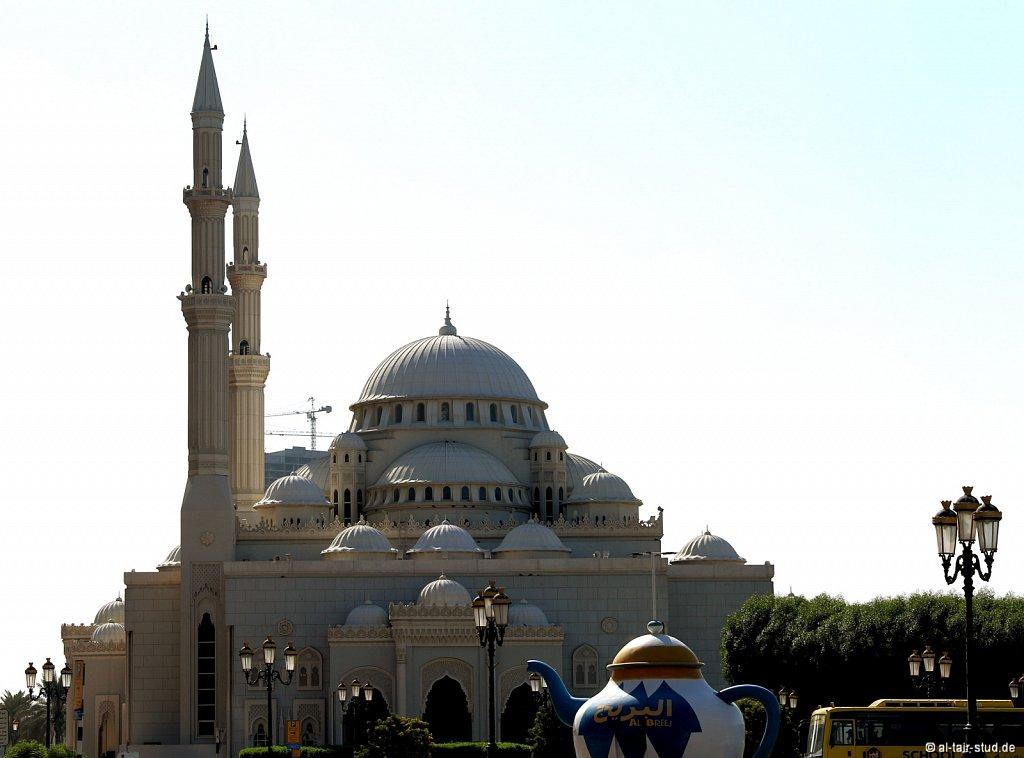 2019-11-11a-AC-SH-Mosque-7D2-6804.jpg