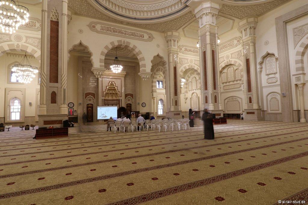 2019-11-11a-AC-SH-Mosque-7D2-6807.jpg