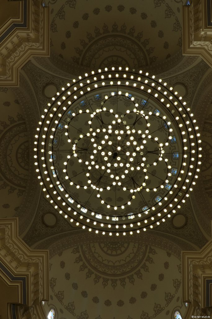 2019 11 11 Al Noor Mosque