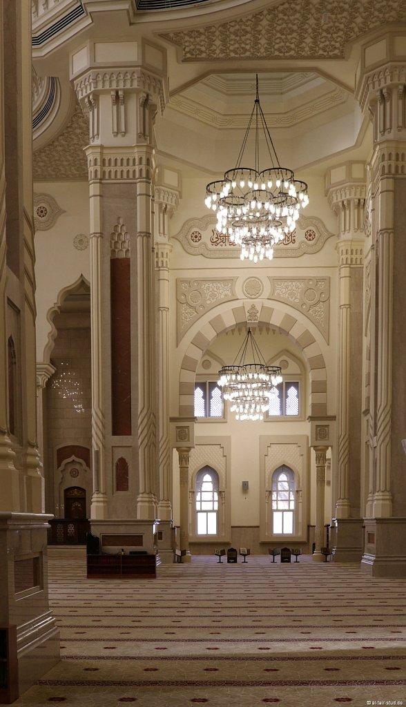 2019-11-11a-AC-SH-Mosque-7D2-6827.jpg