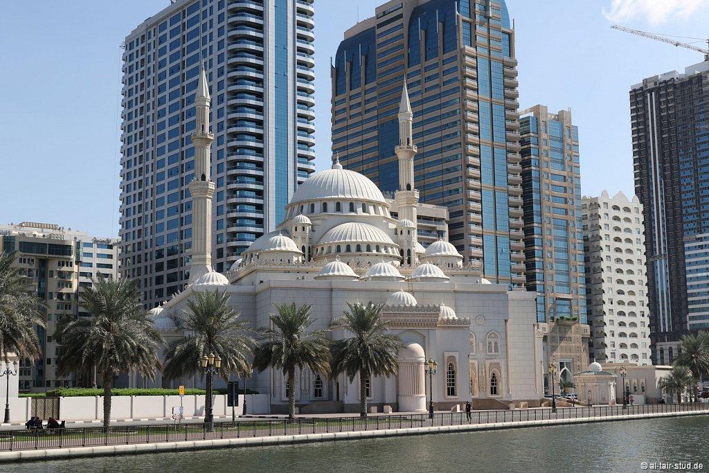 2019-11-11a-AC-SH-Mosque-7D2-6835.jpg