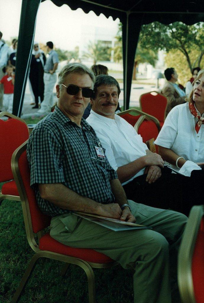 1998-WAHO-Bahrain-Archiv-Hansi-Heck-Melnyk-16.jpg