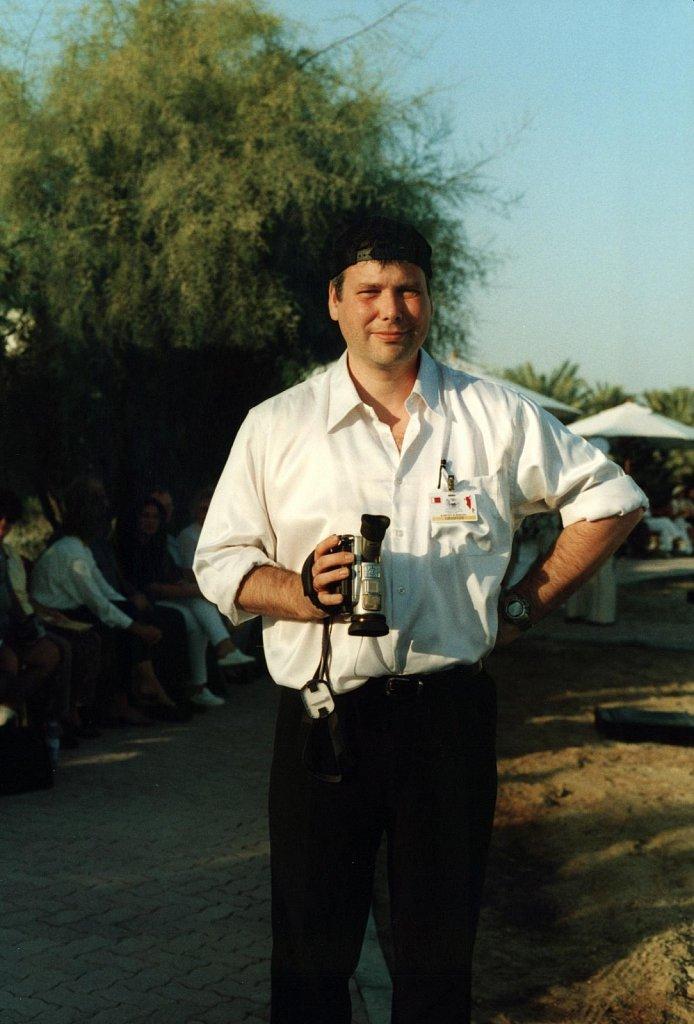 1998-WAHO-Bahrain-Archiv-Hansi-Heck-Melnyk-20.jpg