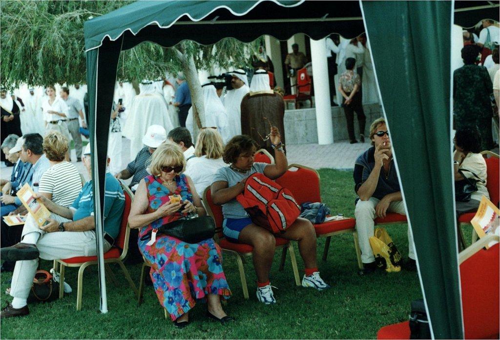 1998-WAHO-Bahrain-Archiv-Hansi-Heck-Melnyk-06.jpg