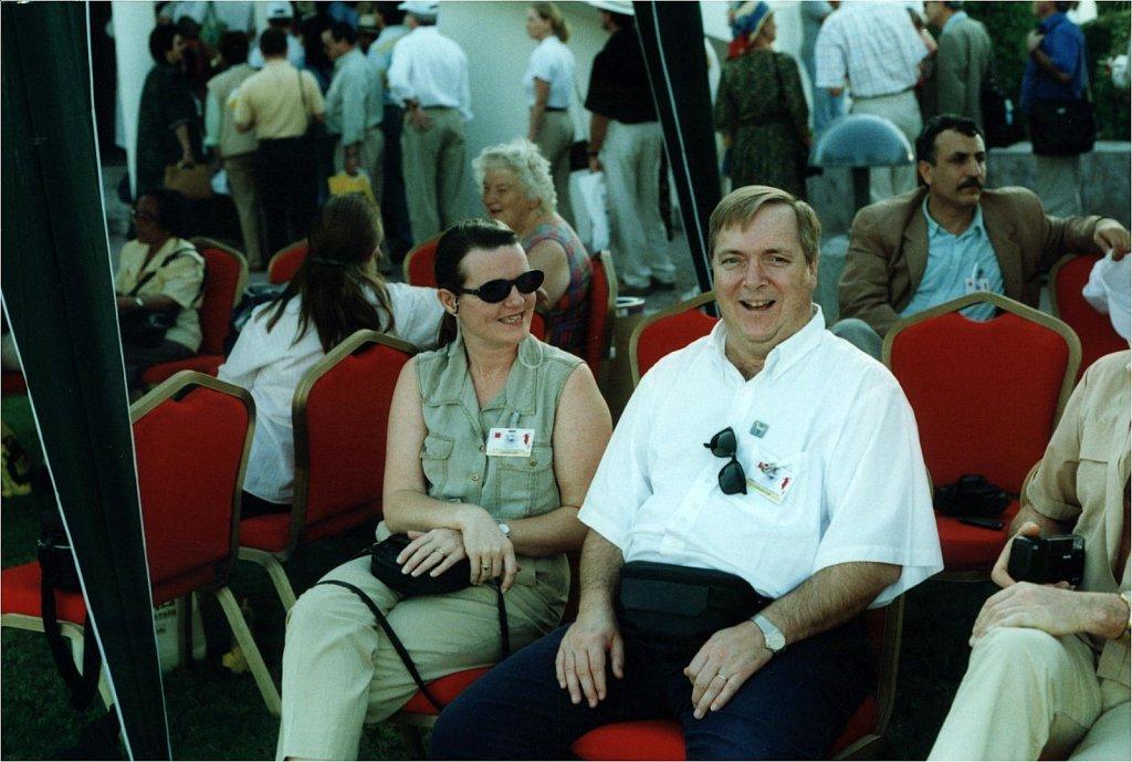 1998-WAHO-Bahrain-Archiv-Hansi-Heck-Melnyk-08.jpg
