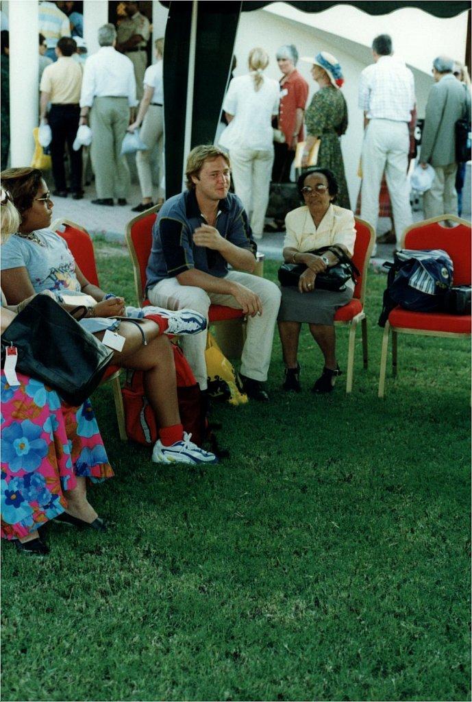 1998-WAHO-Bahrain-Archiv-Hansi-Heck-Melnyk-11.jpg