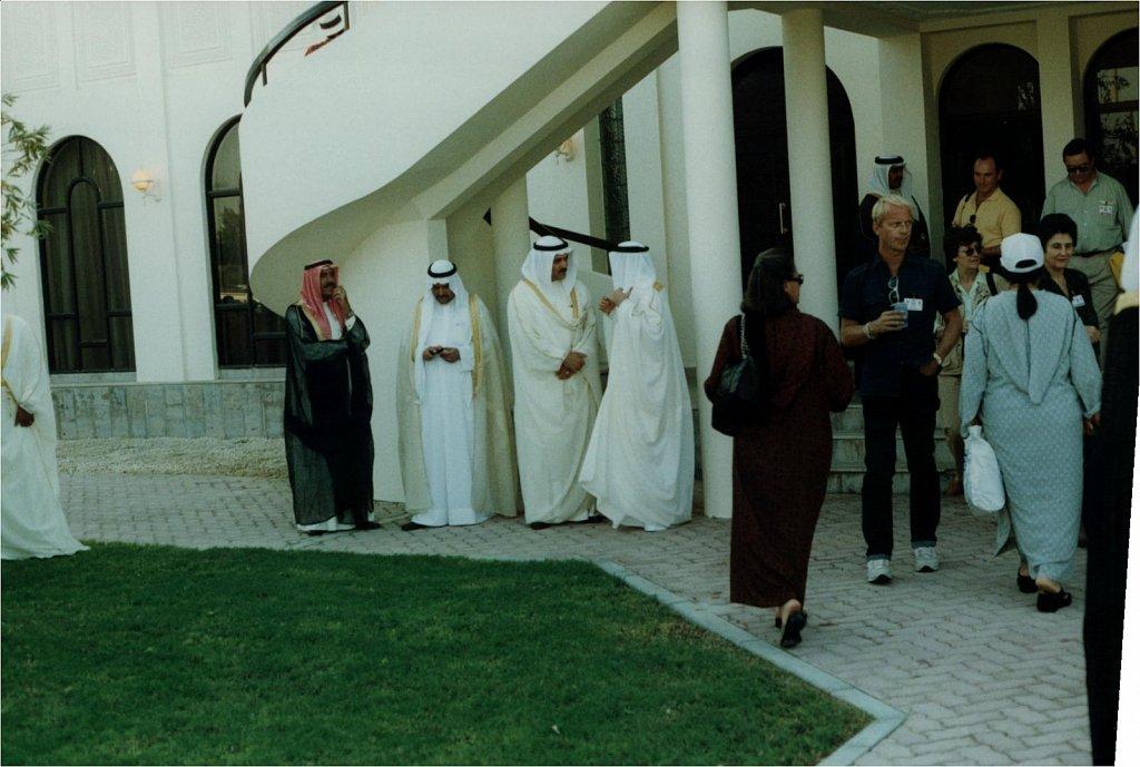 1998-WAHO-Bahrain-Archiv-Hansi-Heck-Melnyk-15.jpg