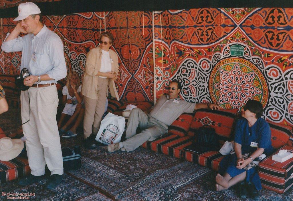 1998-WAHO-Bahrain-16.jpg